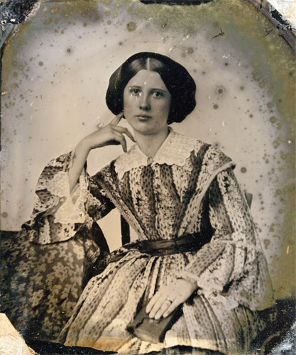 tintype photo restoration virginia maryland washington dc north carolina